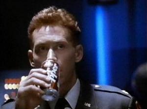 File:Godzilla 1985 Dr Pepper Can.jpg
