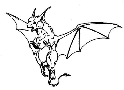 File:Concept Art - Godzilla vs. King Ghidorah - Dorat 10.png