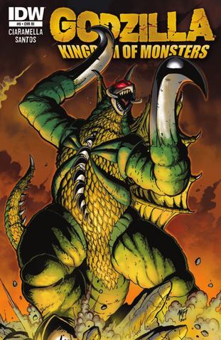 File:KINGDOM OF MONSTERS Issue 9 CVR RI.png
