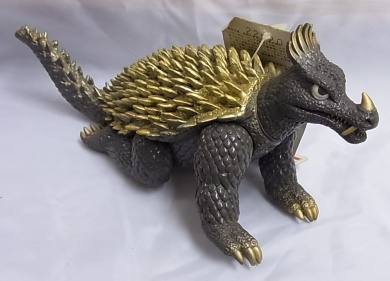 File:Anguirus 1968 toy