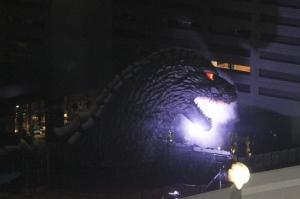 File:Godzilla Head 2.jpg