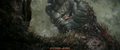 Kong Skull Island - The Island TV Spot - 13