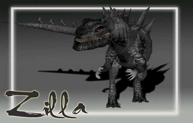 File:Zilla002.jpeg