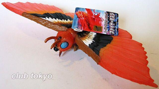 File:Bandai Japan 2004 Movie Monster Series - Mothra 2004.jpg