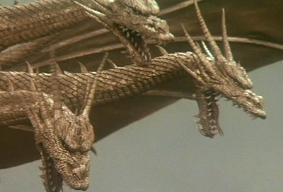 File:Kingghidorah2.jpg