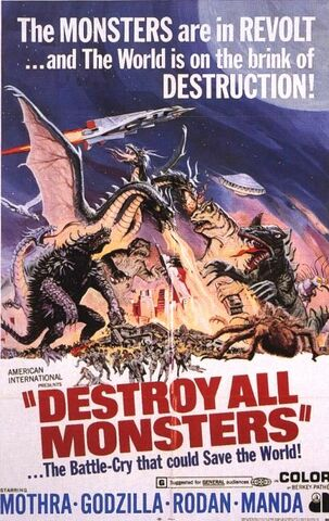 File:Destroy All Monsters Poster United States 1.jpg