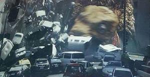 Godzillaresurgenceformsimage1