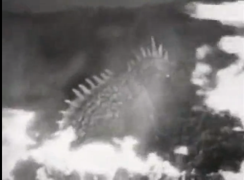 File:One tail swing at a tank = entire valley catching fire..png