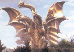 File:Grand King Ghidorah 2.jpg