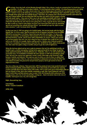 File:GODZILLA THE IDW ERA 2.jpg