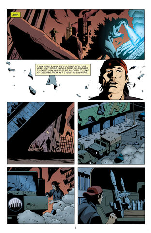 File:KINGDOM OF MONSTERS Issue 2 - Page 2.jpg