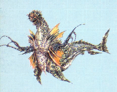 File:Concept Art - Yamato Takeru - Kaishin Muba 5.png