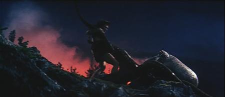 File:Frankenstein vs. Giant Octopus 3.jpeg