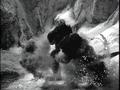 Godzilla Raids Again - 60