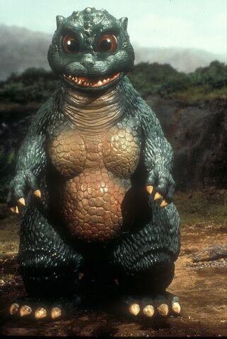 File:Godzilla vs spacegodzilla bild 4.jpg
