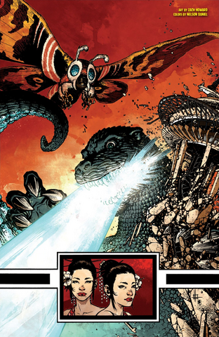File:ONGOING Issue 6 CVR A Art.png