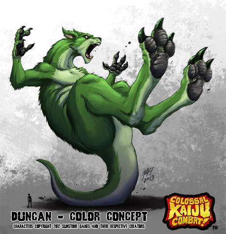 File:CKC - Duncan.jpg