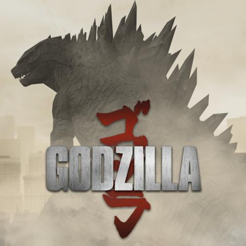 File:Godzilla Smash3 Icon.png