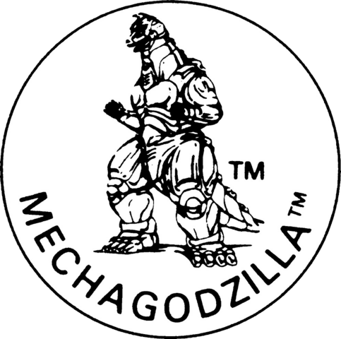 File:Monster Icons - MechaGodzilla.png