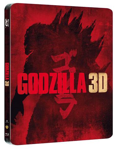 File:Godzilla 2014 UK Steelbox Blu-ray 3D + Blu-ray + Ultraviolet.jpg