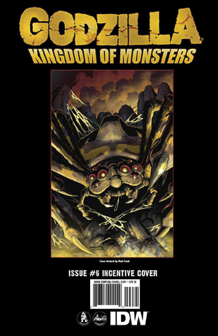 File:KINGDOM OF MONSTERS Issue 6 Back CVR RI.png