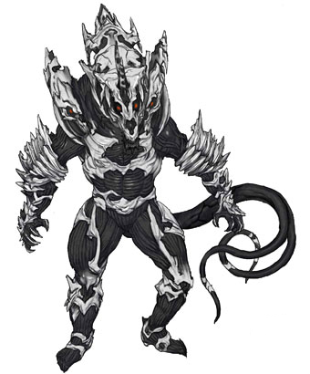 File:Concept Art - Godzilla Final Wars - Monster X 1.png
