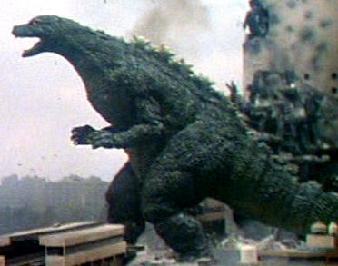 File:Godzilla Jr.jpg