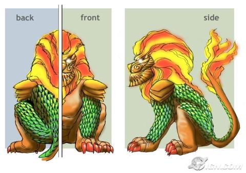 File:Firelion Concept.jpg