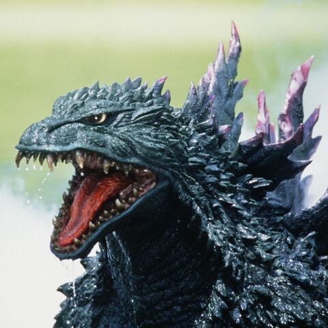 File:Godzilla.jp - Godzilla 2000.jpg