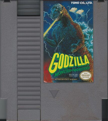 File:Godzilla Monster of Monsters Cartridge.jpg