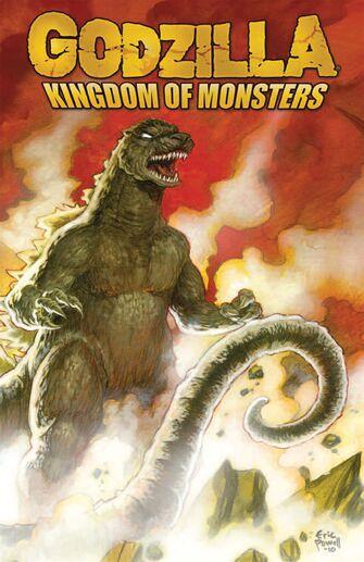 File:KINGDOM OF MONSTERS Issue 1 CVR B Cover.jpg