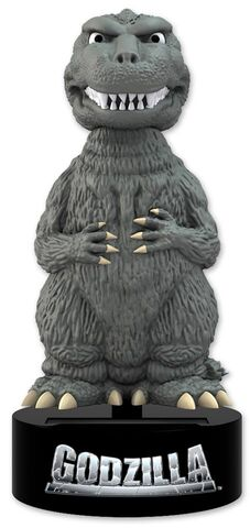 File:NECA Godzilla Body Knocker.jpg