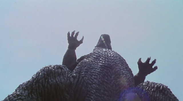 File:GMK - Godzilla Appears.png