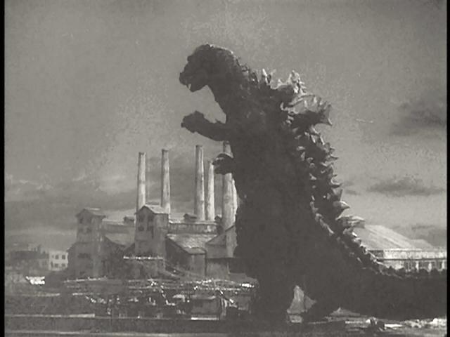 File:GRA Godzilla w31.jpg