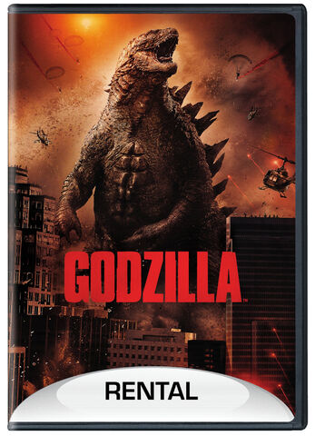 File:Godzilla 2014 Rental DVD.jpg
