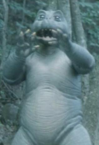 File:Godzilla Final Wars - 4-5 Minilla.png