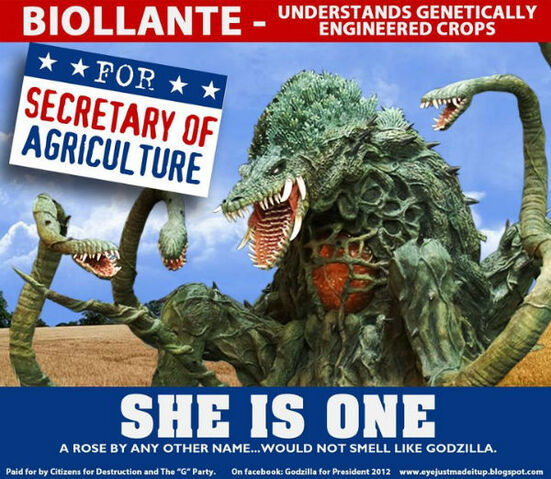 File:Vote biollante.jpeg