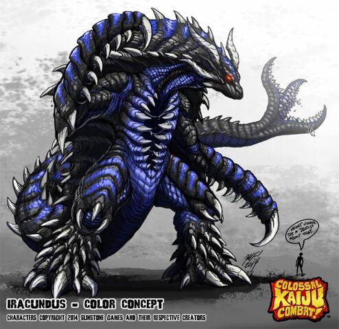 File:Colossal Kaiju Combat Iracundus.jpg