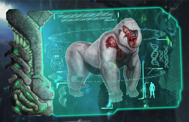 File:Gorilla boss Kongimage.jpeg