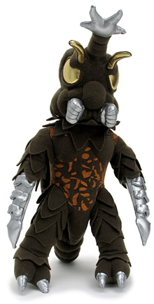 File:Toy Megalon ToyVault Plush.png