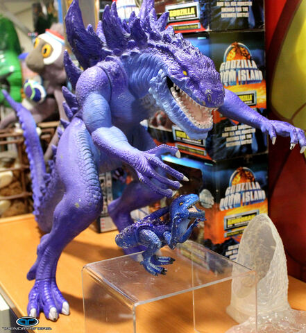 File:Ultimate Zilla Jr with Zilla Jr baby image.jpeg
