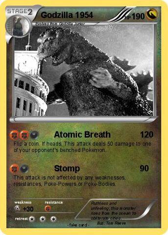 File:Godzilla 1954 Card.jpg