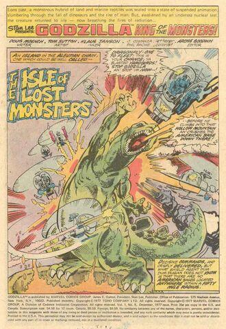 File:Godzilla Vol 1 5 001.jpg