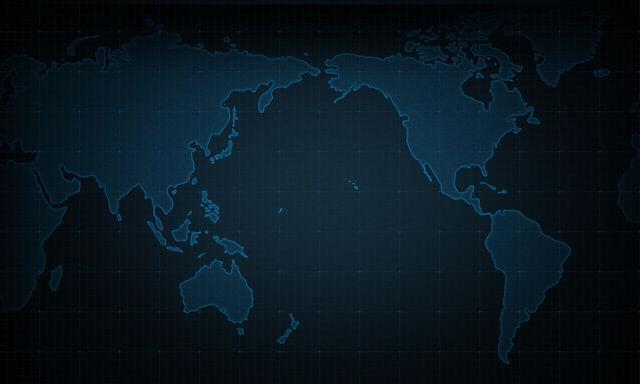 File:Godzillamovie.com Map of the Pacific.jpg