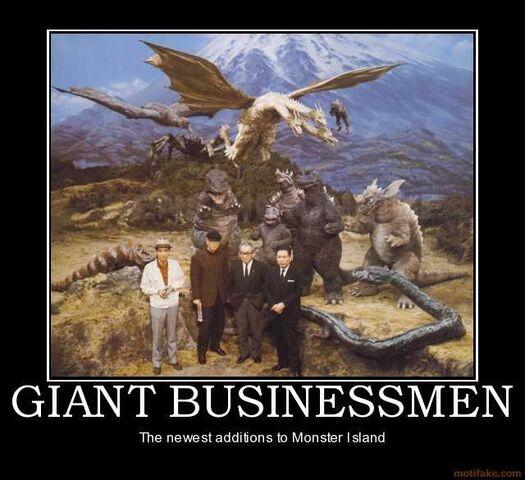 File:Giant business men.jpeg