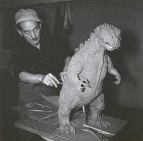 File:G54 - Godzilla Concept Statue 3.jpg
