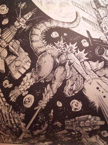 File:Comic8.jpg