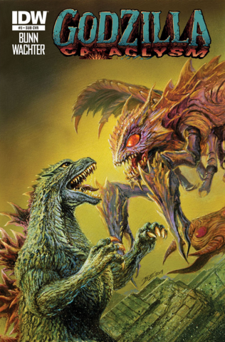 File:Godzilla Cataclysm Issue 3 CVR B.png