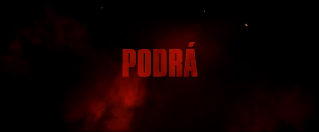 File:Godzilla TV Spot Spain - 6 - Podra.png