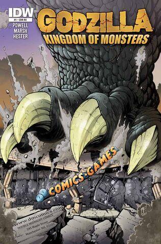 File:KINGDOM OF MONSTERS Issue 1 CVR RE 47.jpg